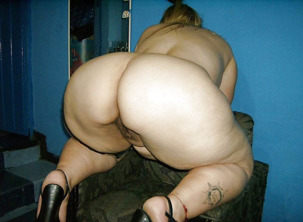 Thick Horny Bbw Worldwide Letmejerk 1