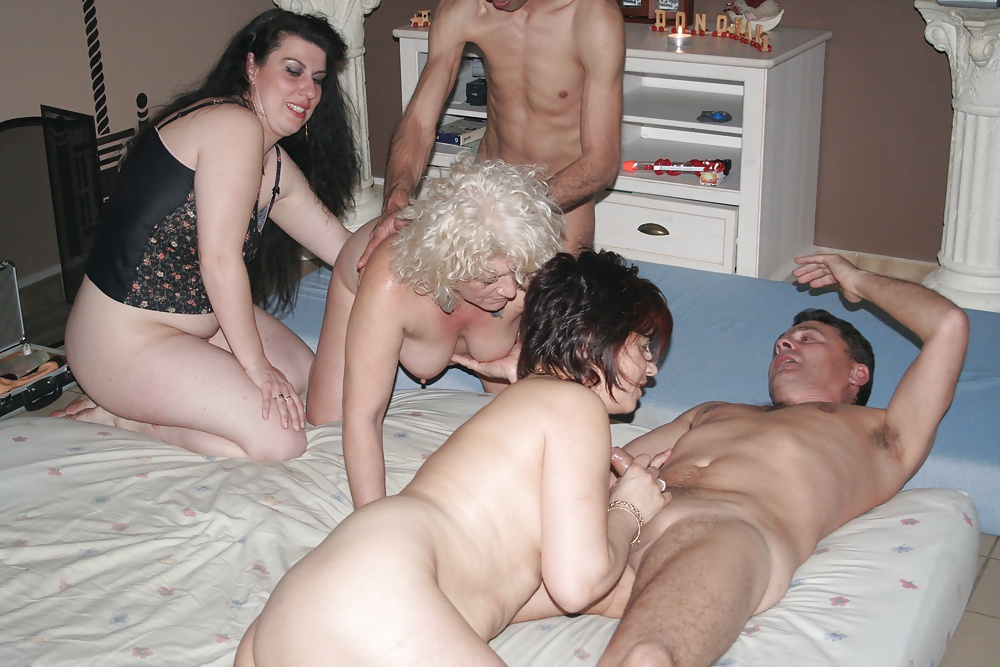 young-swingers-swing-with-old-couple-with-great