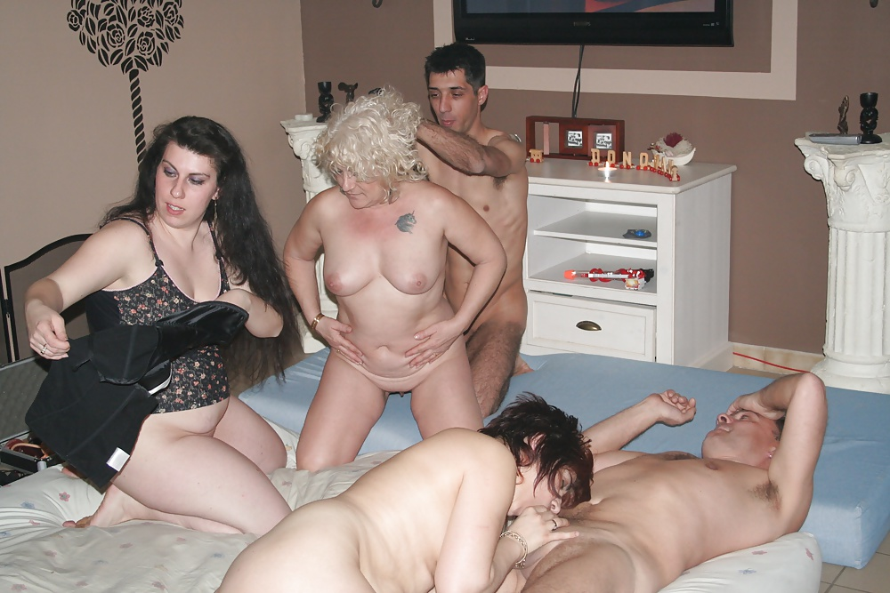 older-swingers-party-videos