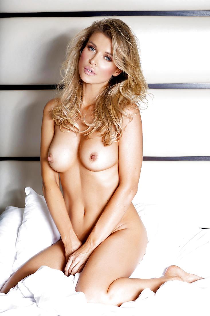 images-furry-joanna-krupa-naked-fucking-photo