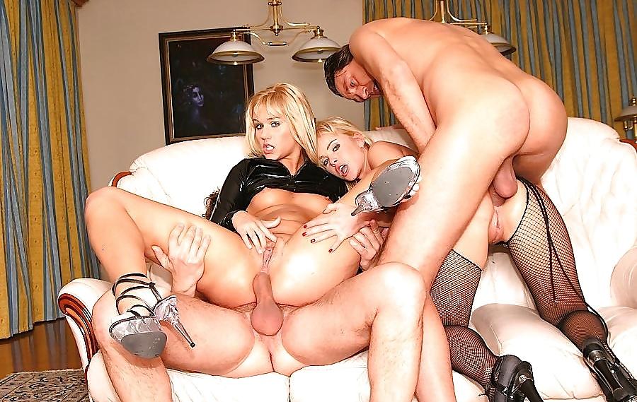Порно в отличном качестве групповой