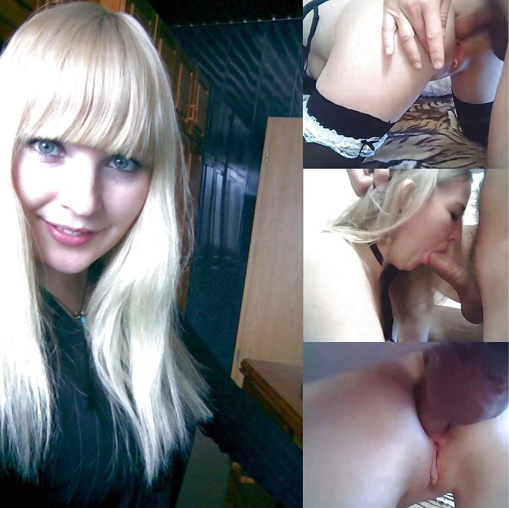 ярославски проститутки