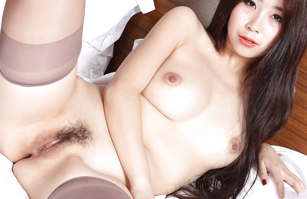 Top Rated Chinese Porn Pics Categories