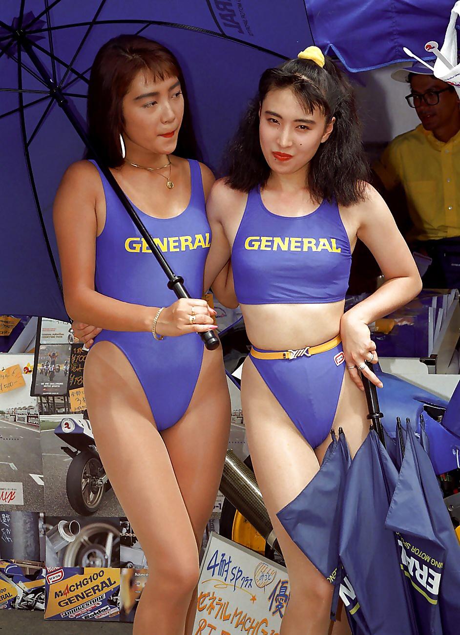 teen-girl-asian-queen-race-cosgrove-wet
