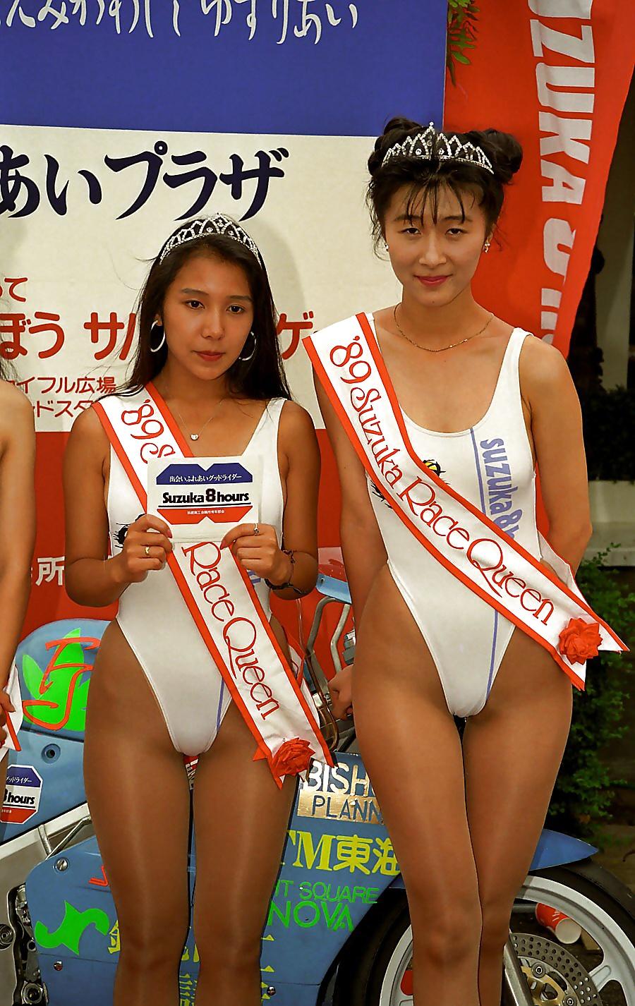 School girles asian queen race horny