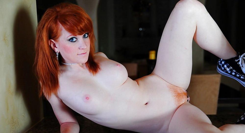 two-women-naked-slut-redhead-sexy-adult-girls