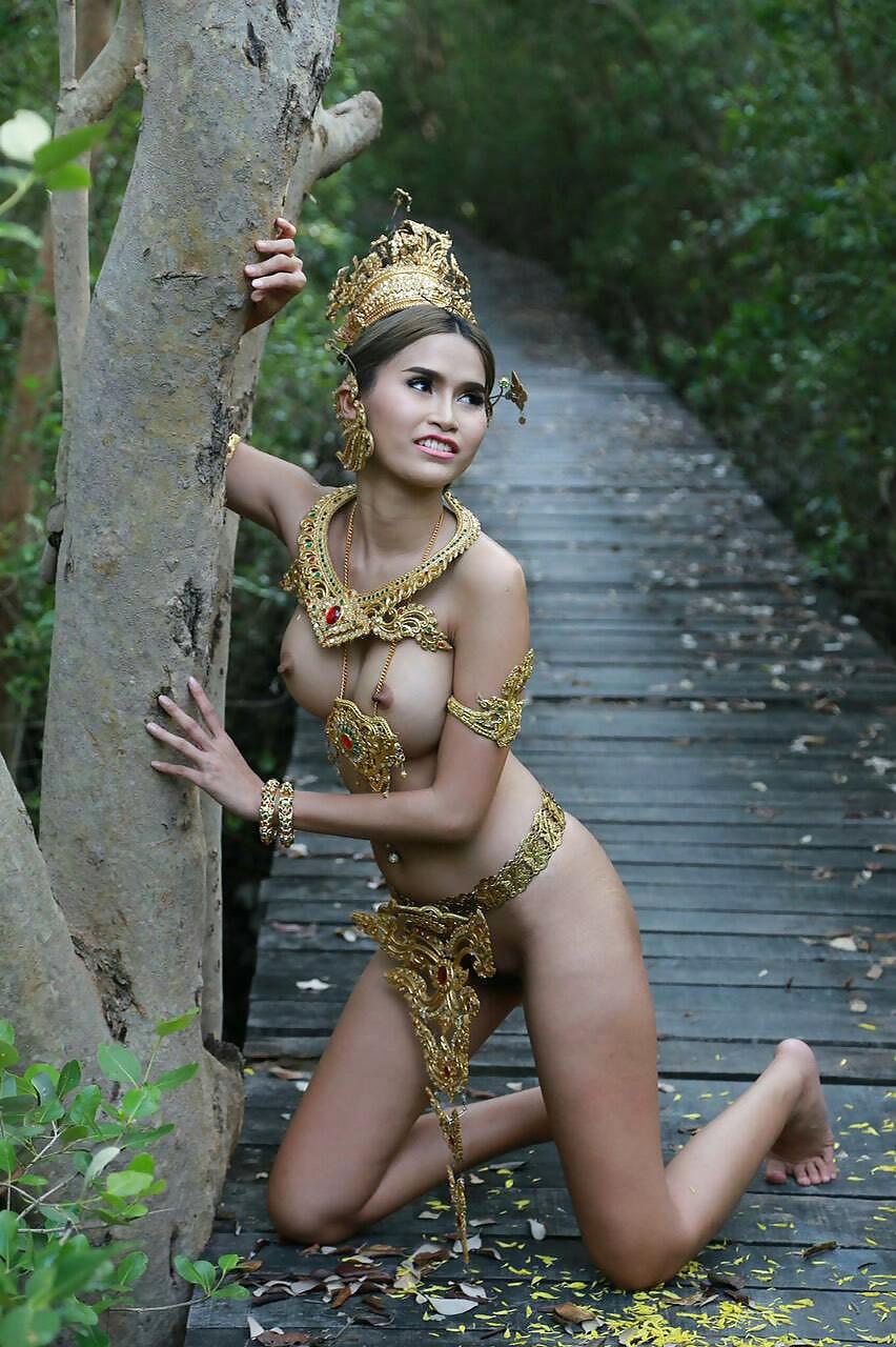 Thailand villagegirl sexy naked photo, chloe lattanzi sexy