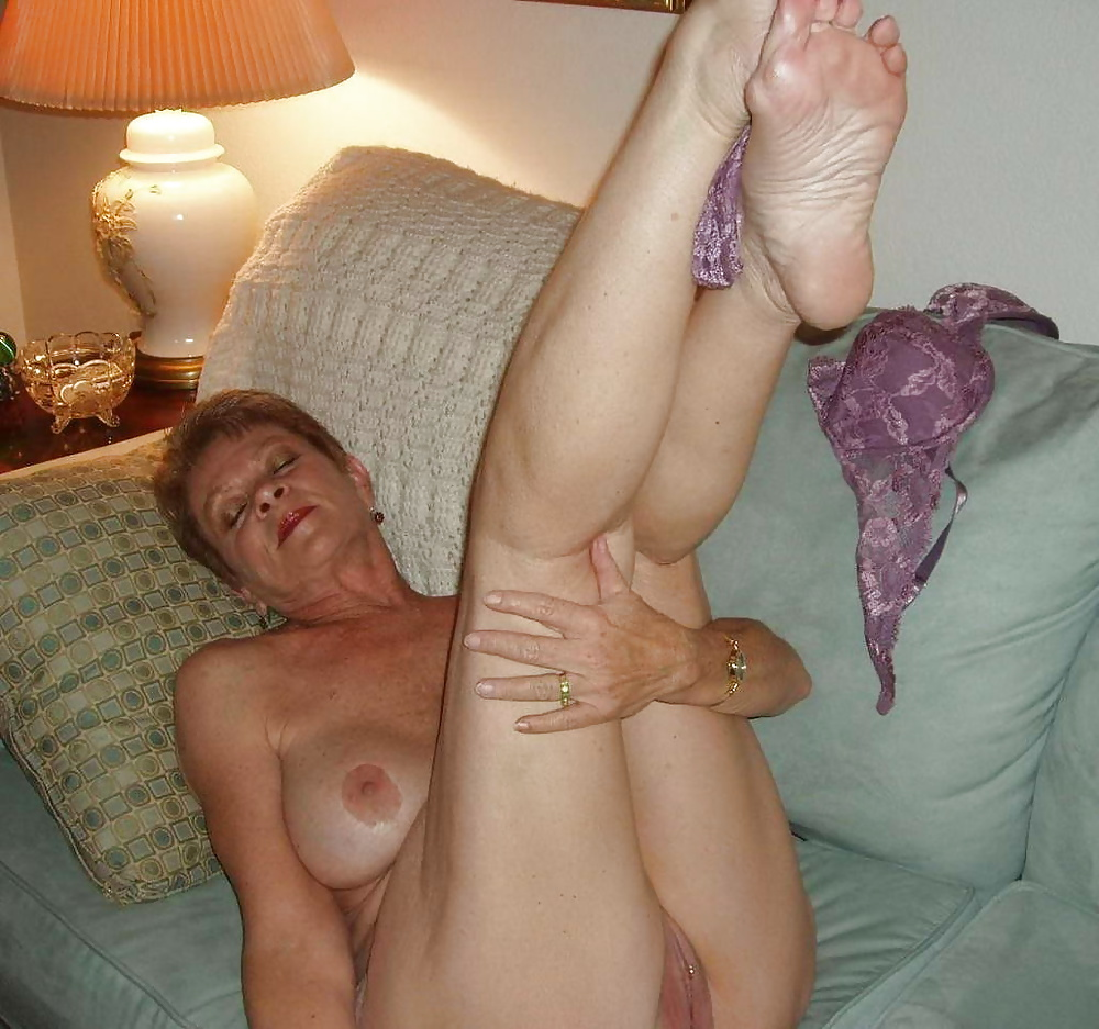 Pussy anal granny amateur video porn henti tits
