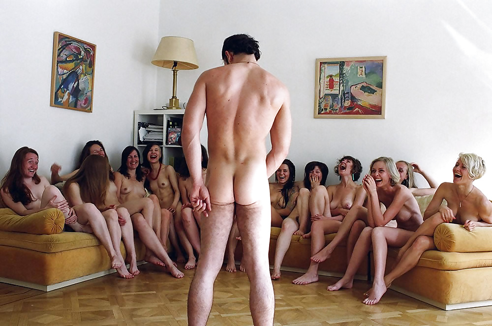 Leg Rest Funny Sex Joke Men Women Joke