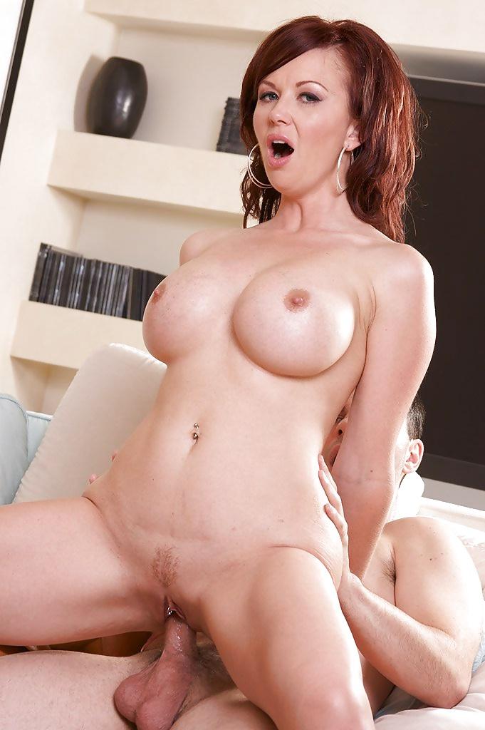 Gotporn porn pics