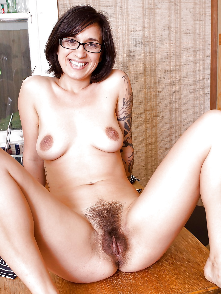 hot-pussy-with-hair-cut