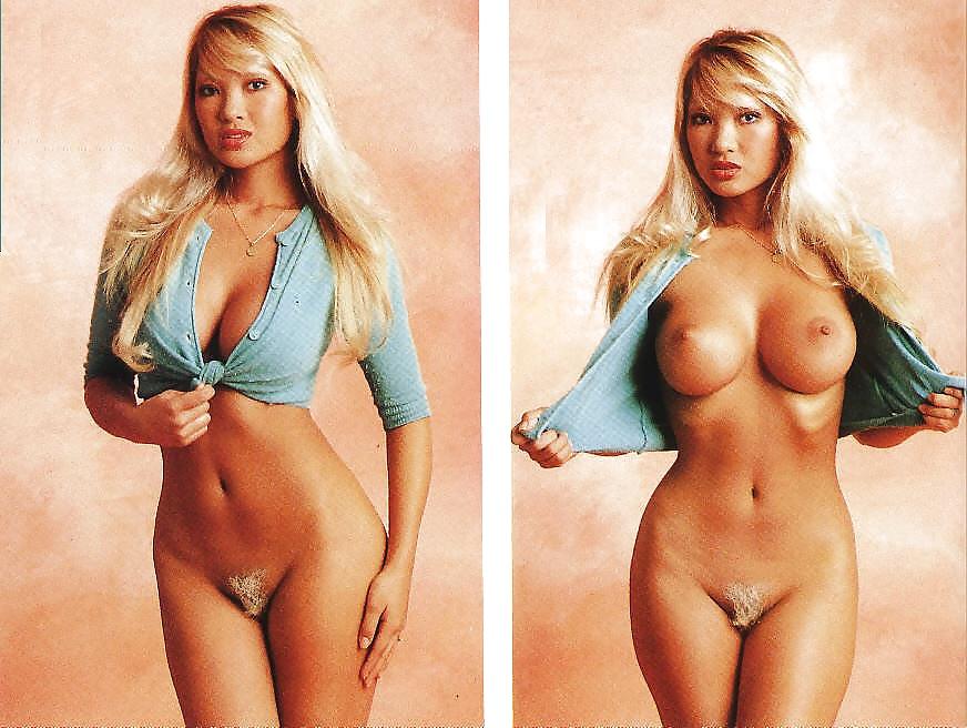 Kascha nude pictures