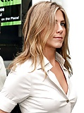 Jennifer Aniston mega collection (77)