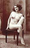 Vintage Erotica 38 (28)