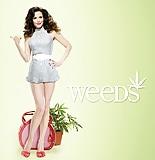 weeds (13)