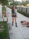 Country Teen Party Sluts (17/36)