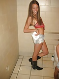 Country Teen Party Sluts (10/36)