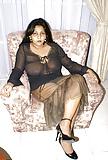 Sri Lankan sexy wife (9)