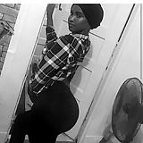 Somali asses (2)