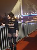 POgled na na najlepsu sisu,ovaj most (6)