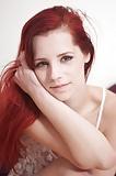 Janas Precious Ginger 635 (13)