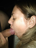 Alicia Jane Kelly, Clare, South Australia exposed (13)