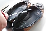 Best Of Her Cap Toe Ballet Flats (23)
