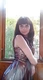 Russian whore Ekaterina Lyubimova (6)