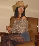 Srpske mame u hulahopkama 8 (11)