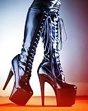 High Heels & Boots XI (17)