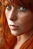 Janas Precious Ginger 654 (13)