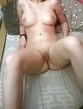 Few more wife pics (3)