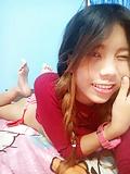 Thai cute nude 17 (28)
