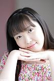 yua k (49)