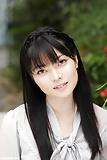 yumi k (48)