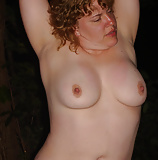 Exposed MILF Wife Annie from Alberta (8)