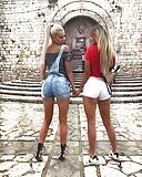 Hot Serbian Girls 31 (57)