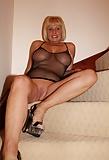 blonde milf (34)