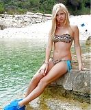 Bikini teens 7 (19)