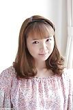 natsuki k (41)