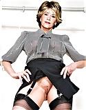 Jane Fonda (9)