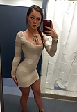 20 times a beauty! Young fresh fuckable material - 46 (16)
