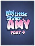 Amy Sister 4 (8)
