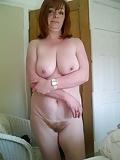 natural mature women (30)