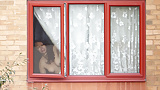 Another Neighbour (8)