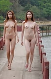 Hot mermaids and beach bunnies +more outdoor 269 (49)