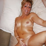 Matures Young Studs Want 4 (35)