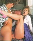 classic magazine #223 - Debbie loves dick (16)