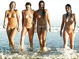 Girls on de beach 74 (10)