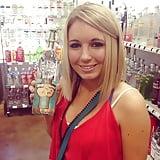 Sarah Snodgrass from texas (16)